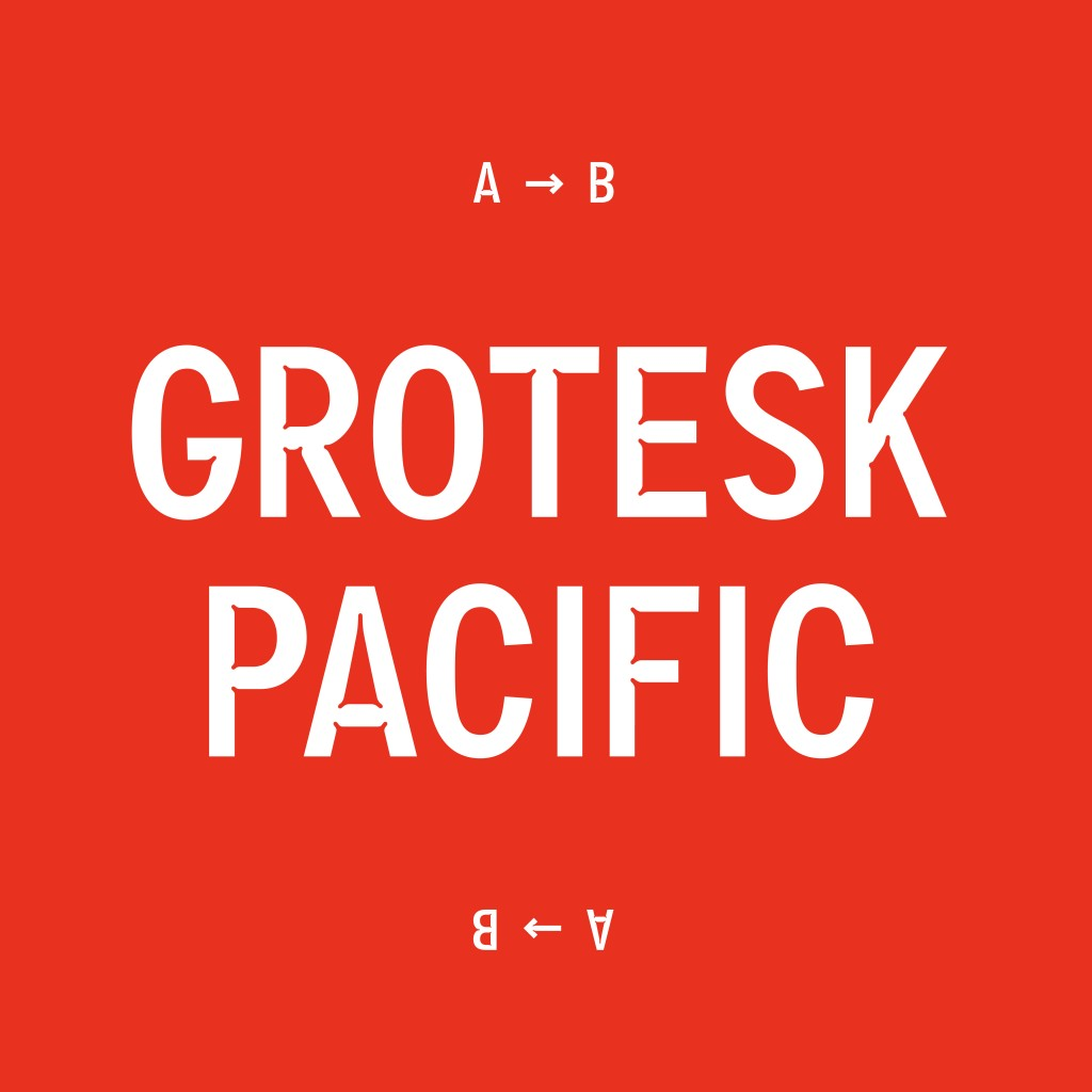 GroteskPacific_01