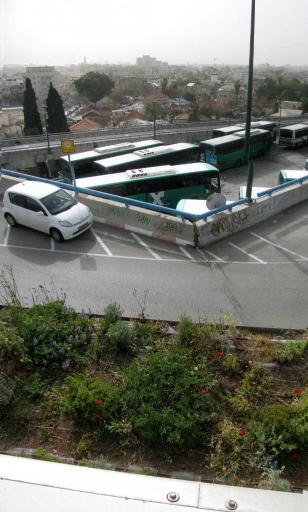 bus4 feb15