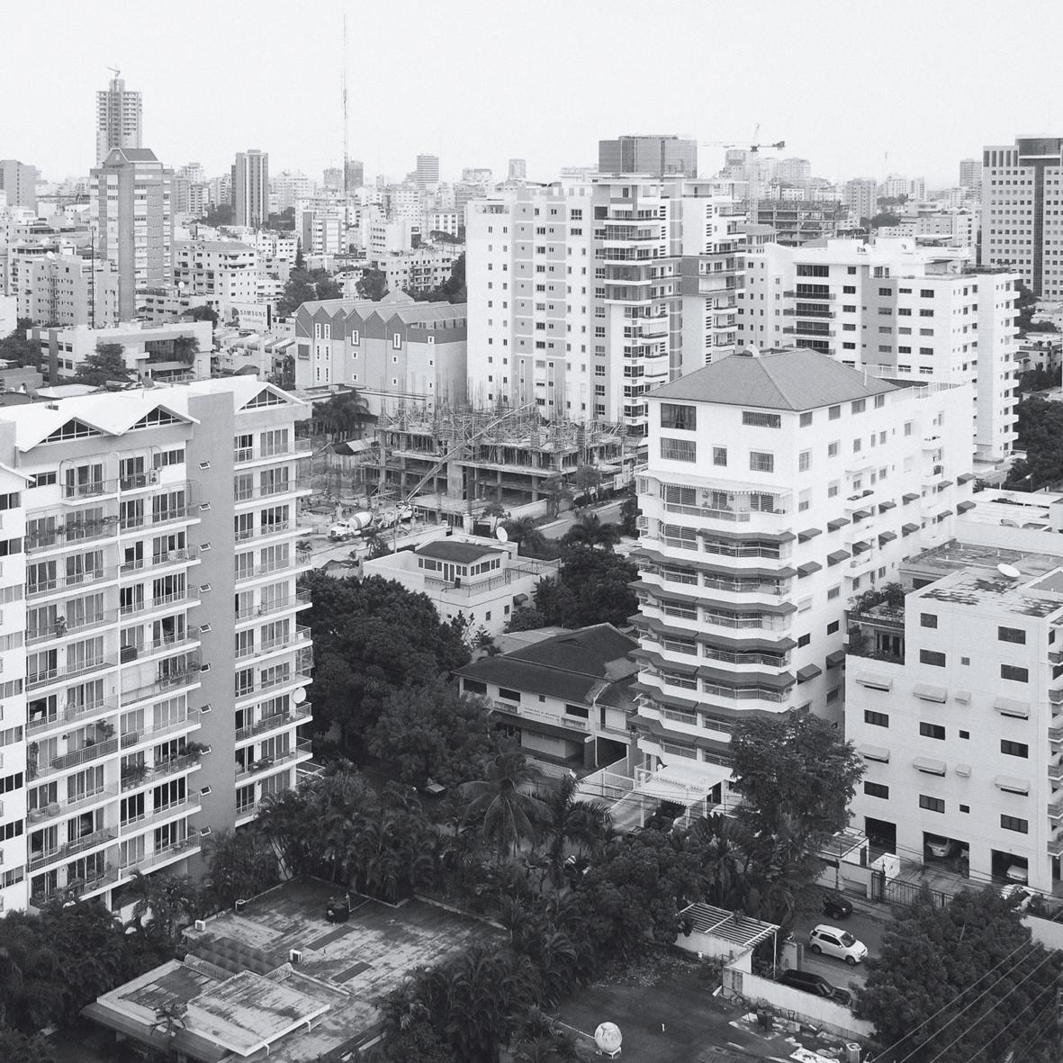 foto BN densificacion PC