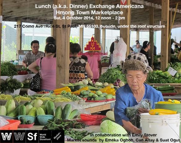 invite_Lunch Exchange